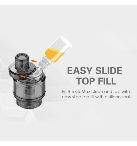 TPA Aroma DX Banana Cream - 15ml