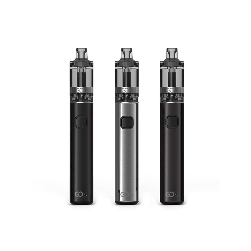 TPA Aroma DX Bavarian Cream - 15ml