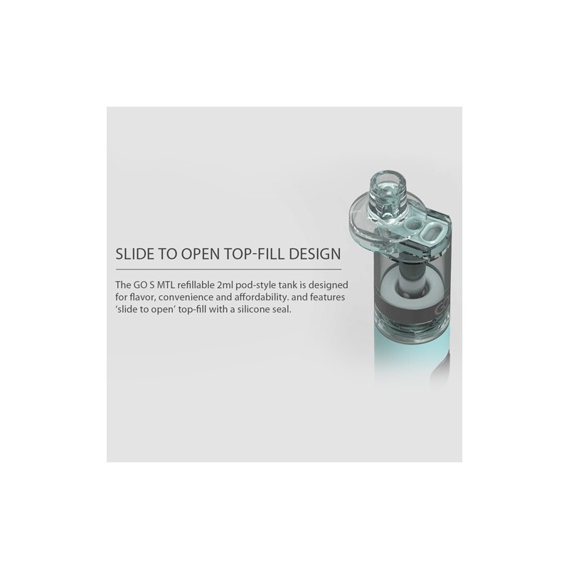 TPA Aroma DX Brown Sugar - 15ml