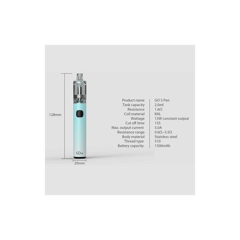 TPA Aroma DX Butterscotch - 15ml