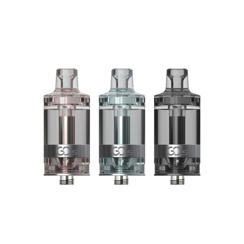 TPA Aroma DX Cinnamon Danish - 15ml