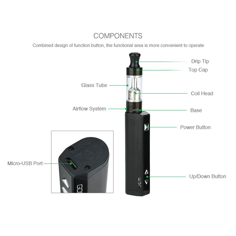 TPA Aroma DX Sweet Cream - 15ml