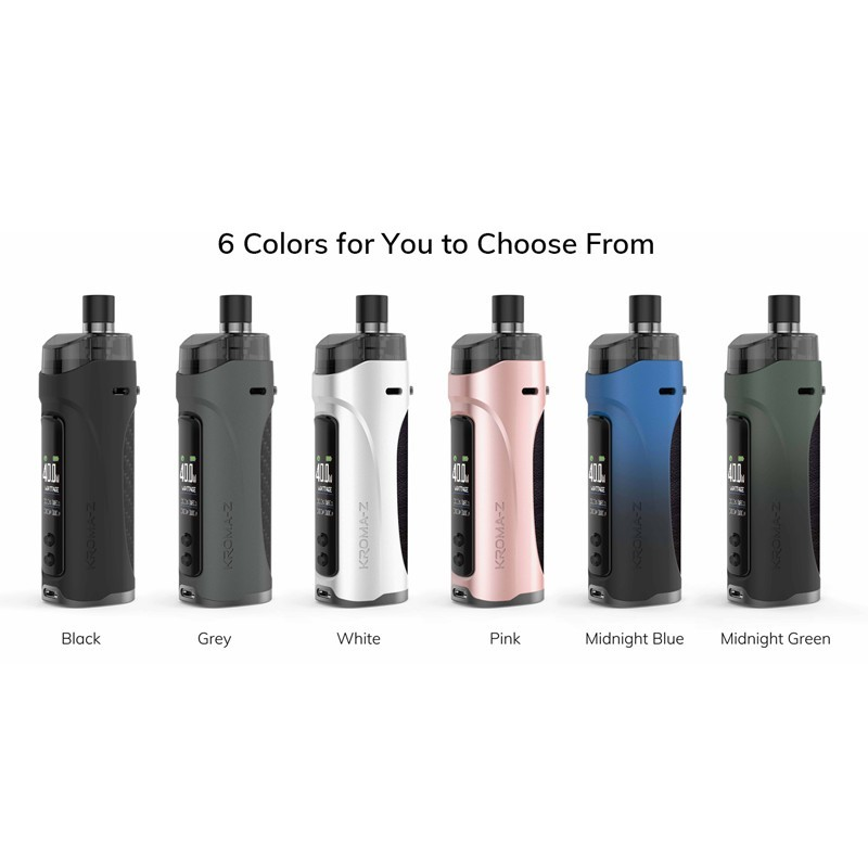 TPA Aroma Apple - 15ml