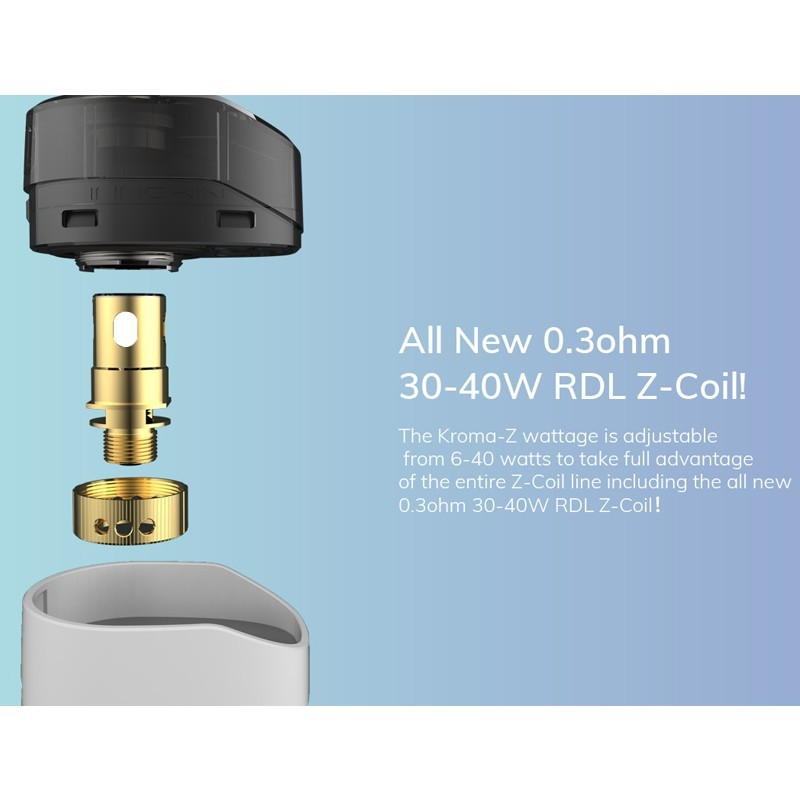 TPA Aroma Black Currant - 15ml