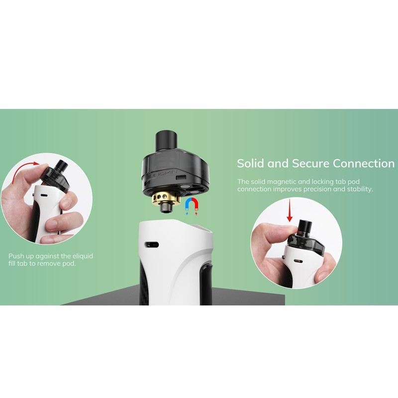 TPA Aroma Blackberry - 15ml