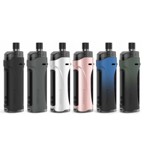 TPA Aroma Boysenberry Deluxe - 15ml