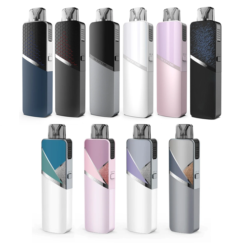 Vaporice Anice Stellare - Mix and Vape 50ml