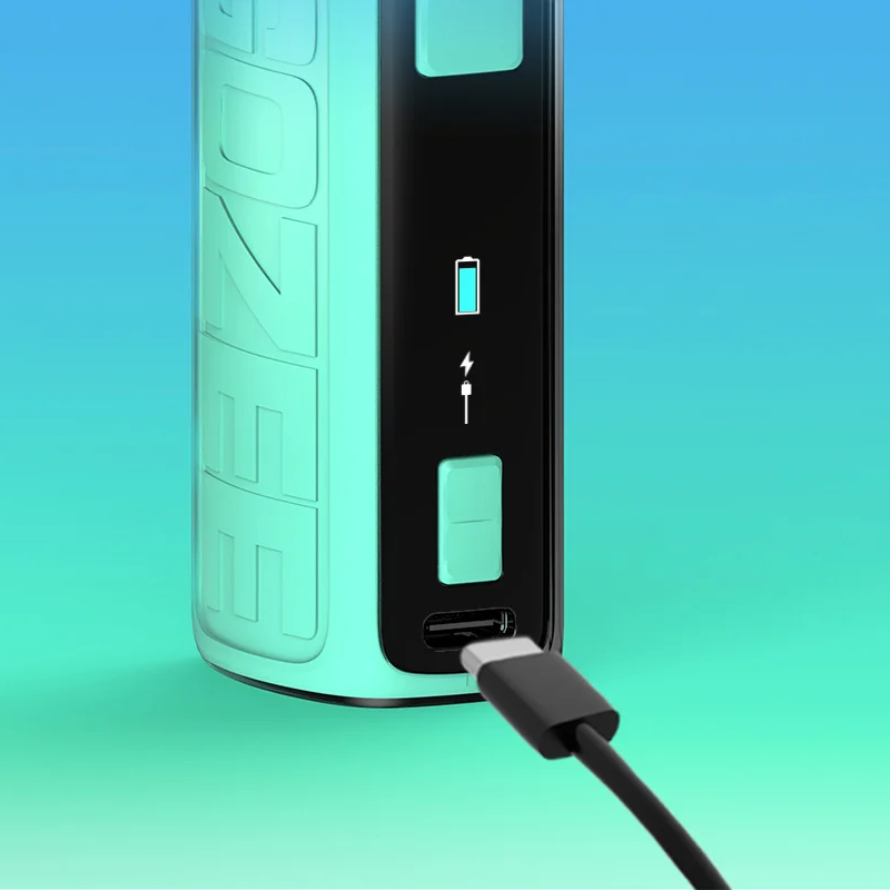 TPA Aroma Cocoa Rounds - 15ml