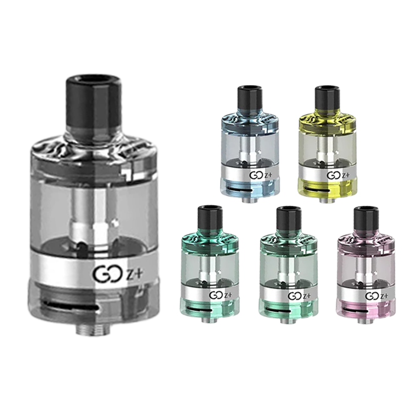 TPA Aroma Crunchy Cereal - 15ml