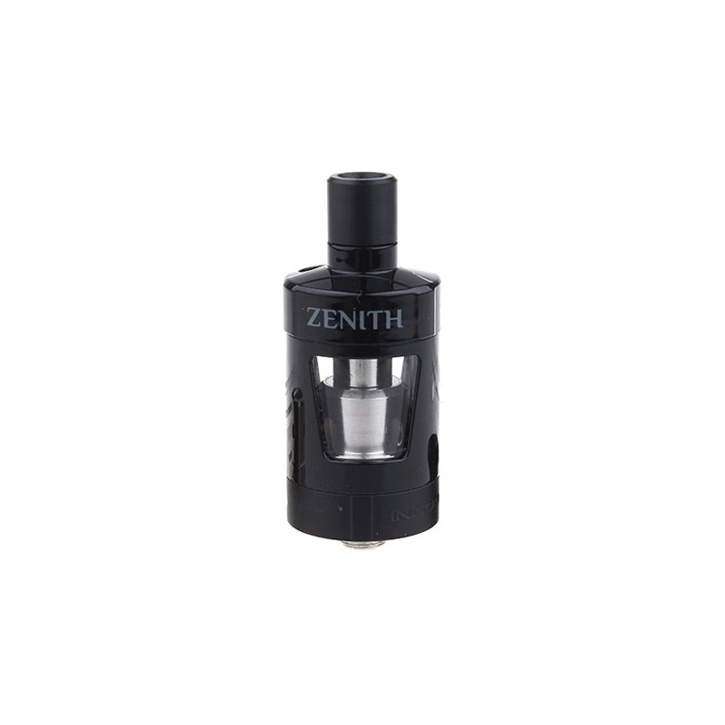 Valkiria Shinobi Ice - Mix and Vape - 50ml