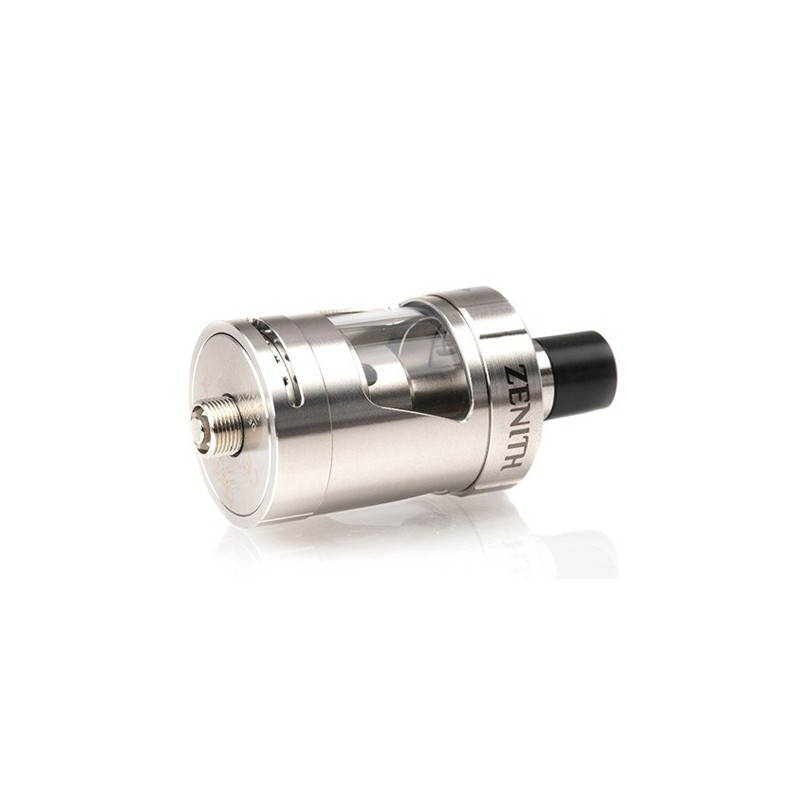 Valkiria The Flying Dutchman - Mix and Vape - 50ml
