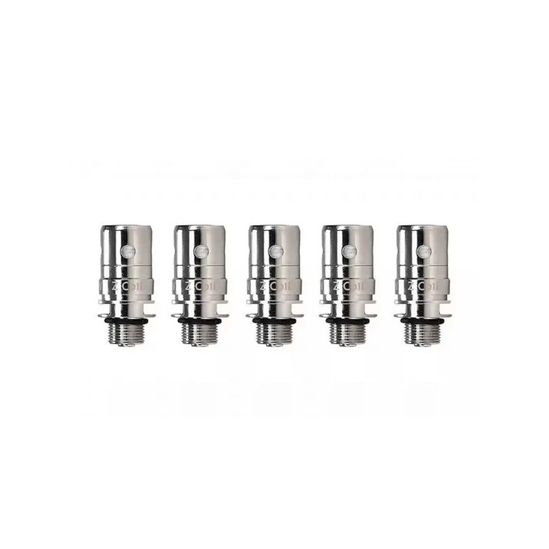 Valkiria Daylight - Mix and Vape - 50ml