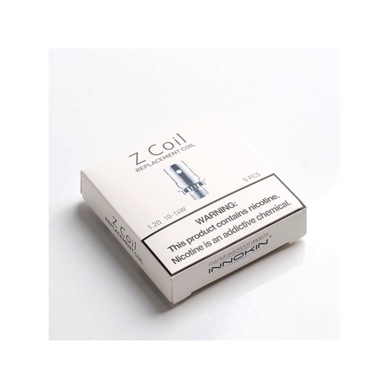 Valkiria Berry Queen - Mix and Vape - 50ml