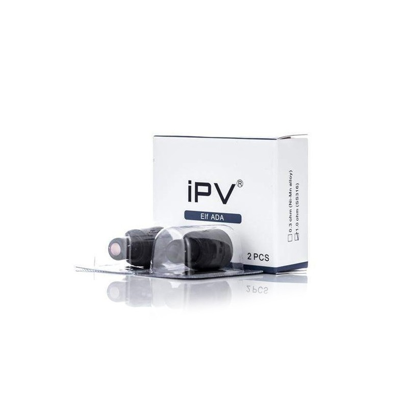 Vandy Vape Pulse 24 BF-RDA - Nero
