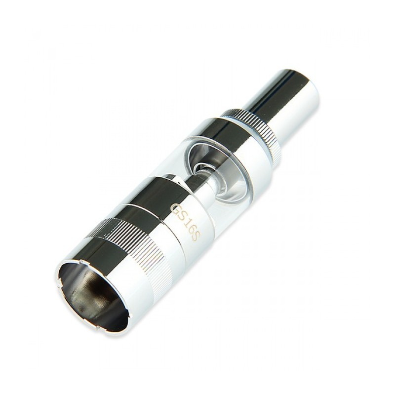 Vandy Vape SS316L Superfine MTL Fused Clapton Wire 30ga*2+38ga