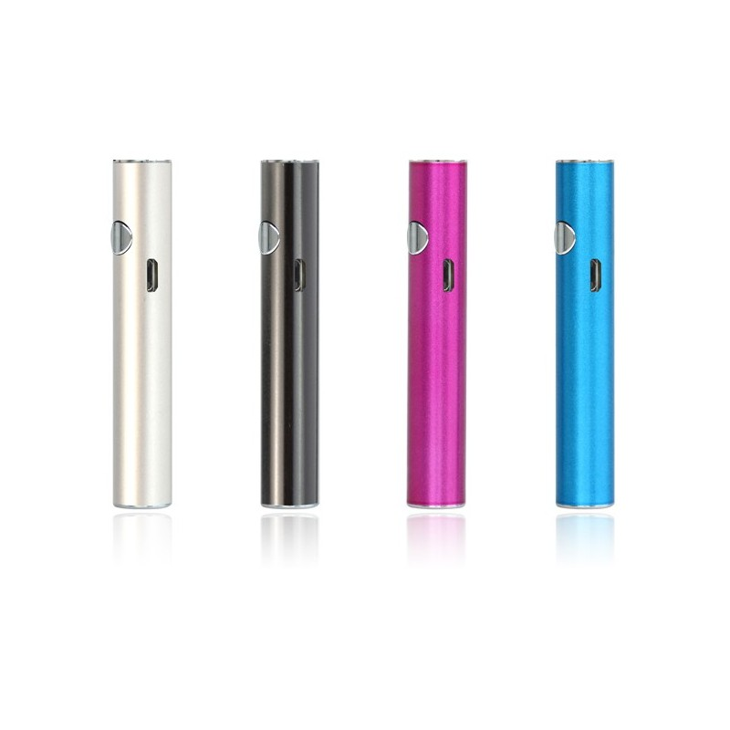 Vandy Vape NS Pen Kit - nero