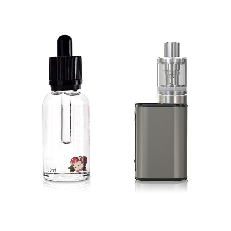 mesh-coil-sigaretta-elettronica-gt4-0.15ohm-nrg-gt-by-vaporesso-3-pezzi