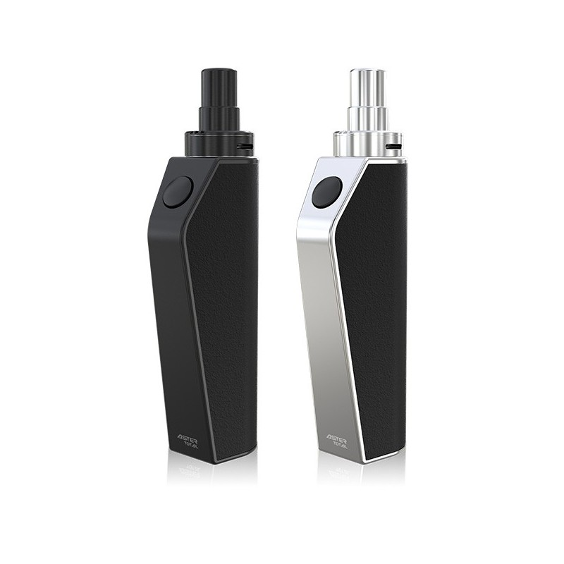Target-PM80-GTX-coil-by-vaporesso-sigarette-elettroniche