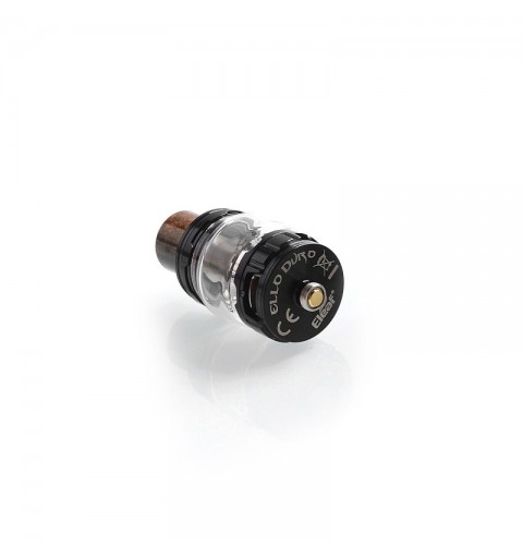 Vaporart Base NicoBooster 50/50 - 80ml