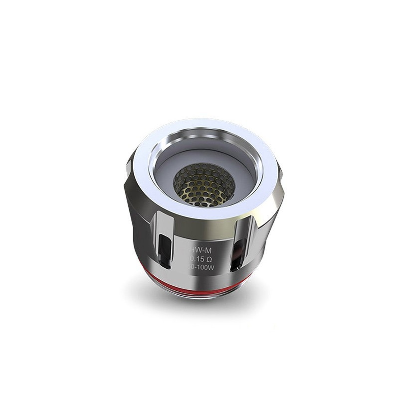 Vaporart Tea Cup - Mix and Vape - 50ml