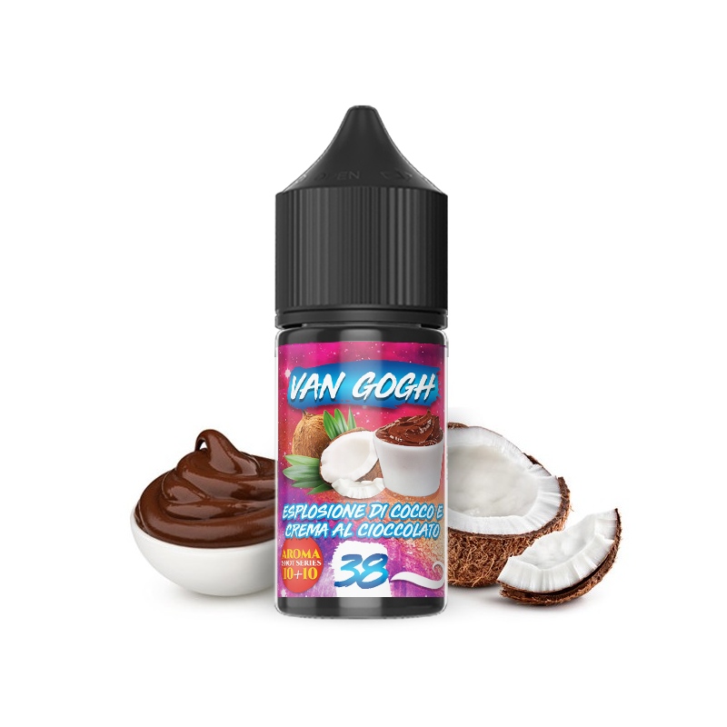 Capella Aroma Blueberry - 13ml