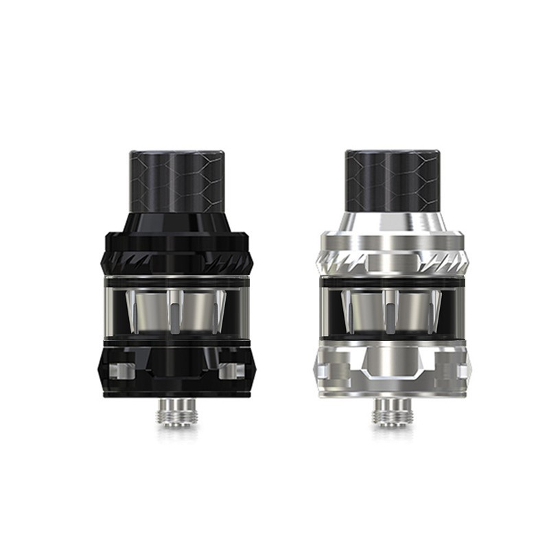 Squeezy Base Neutra 50/50 - 10ml