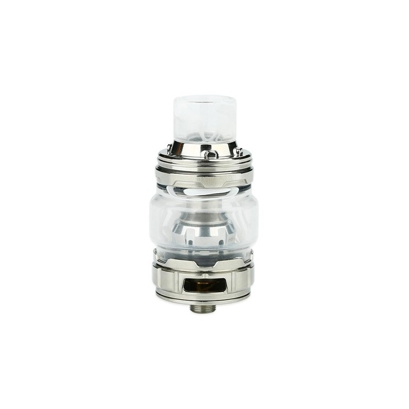 Vaporart Base NicoBooster 70/30 - 10ml