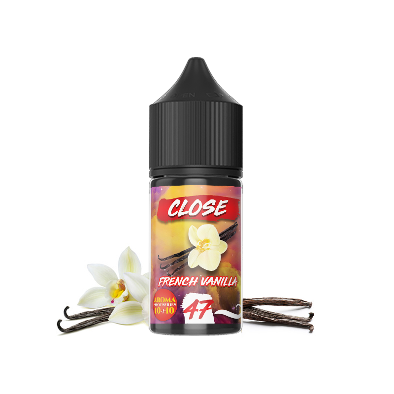 Capella Aroma Toasted Almond - 13ml