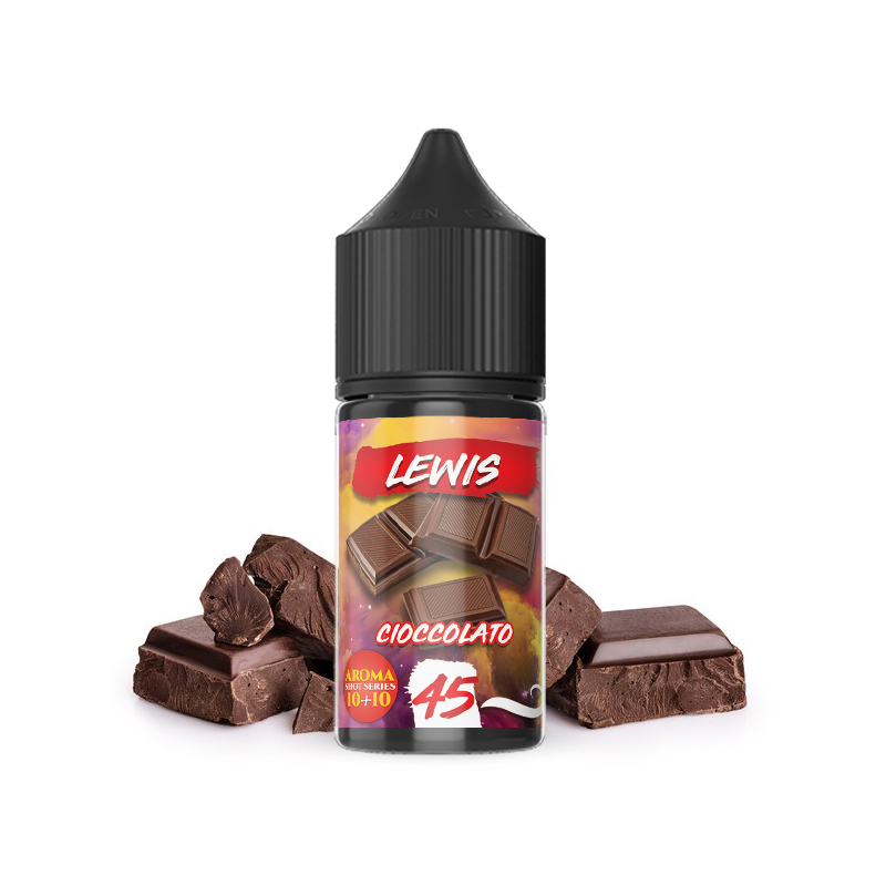 Capella Aroma Chocolate Fudge Brownie V2 - 13ml
