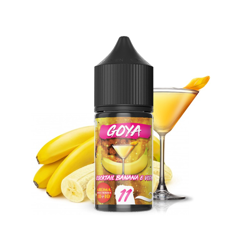 Capella Aroma Bavarian Cream - 13ml