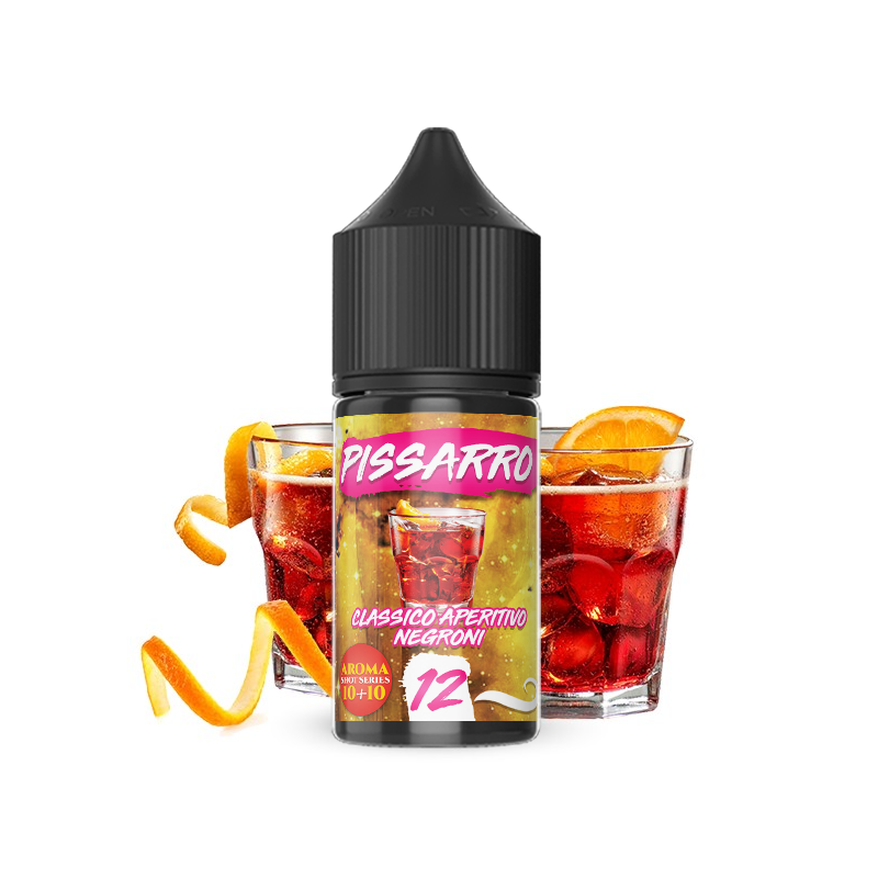 Capella Aroma Vanilla Whipped Cream - 13ml