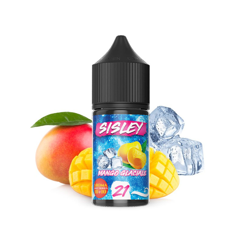 Capella Aroma Double Watermelon - 13ml