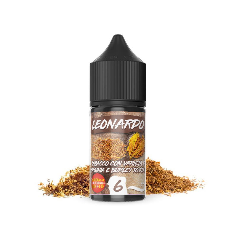 Capella Aroma Irish Cream - 13ml