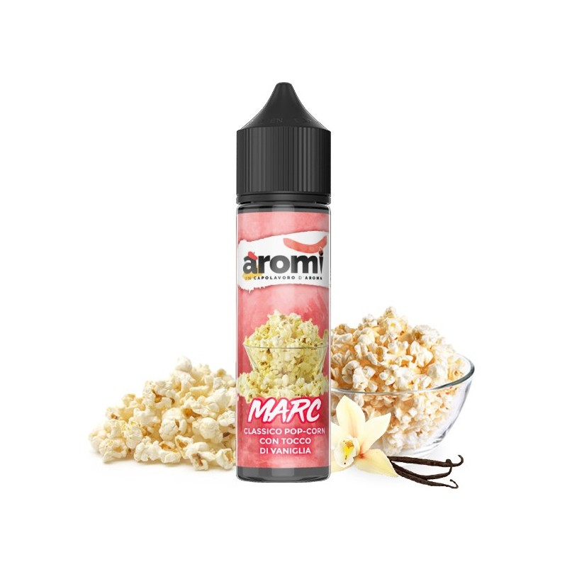 Capella Aroma Grape - 13ml