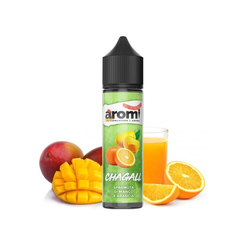 aroma-sigaretta-elettronica-starfruit-grape-by-pacha-mama-extra