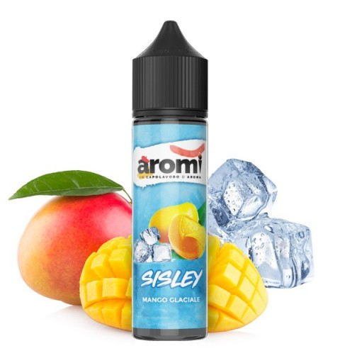 scomposto-sigarette-elettroniche-honeydew-melon-by-pacha-mama-extra-10ml