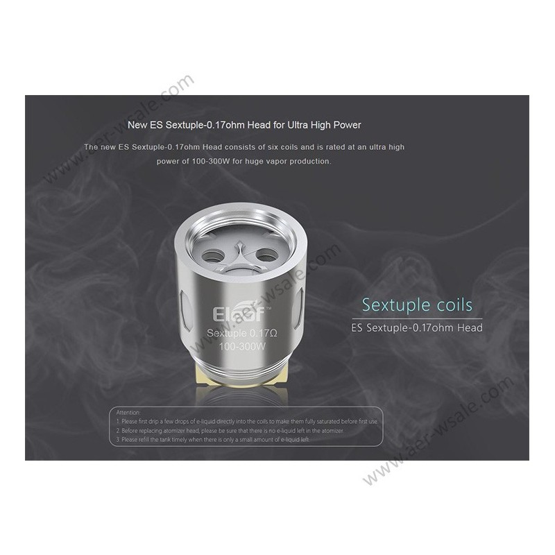 Cyber Flavour Aroma Mr. Mango - Linea Fresh and Fruity - 20ml