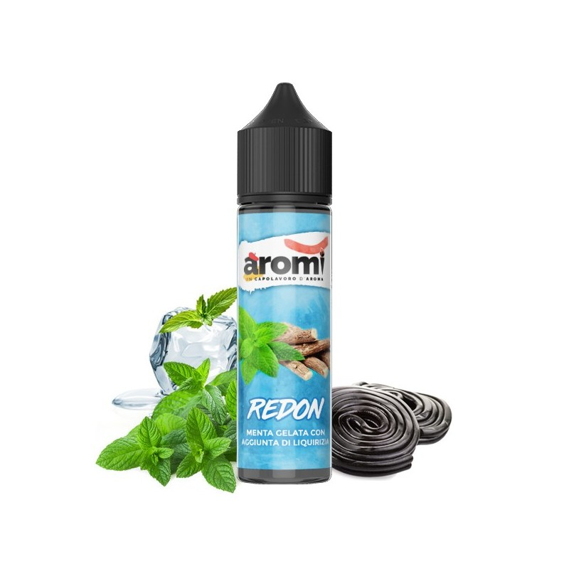 aroma-sigarette-elettroniche-mr-meringue-20ml