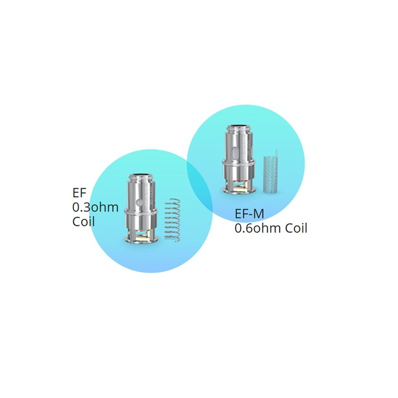 Enjoy Svapo AK-47 by Il Santone - Mix and Vape - 40ml