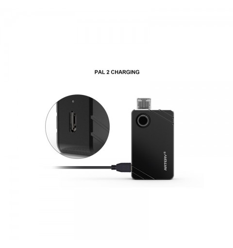 Coil Master Filo Kanthal A1 - 10m