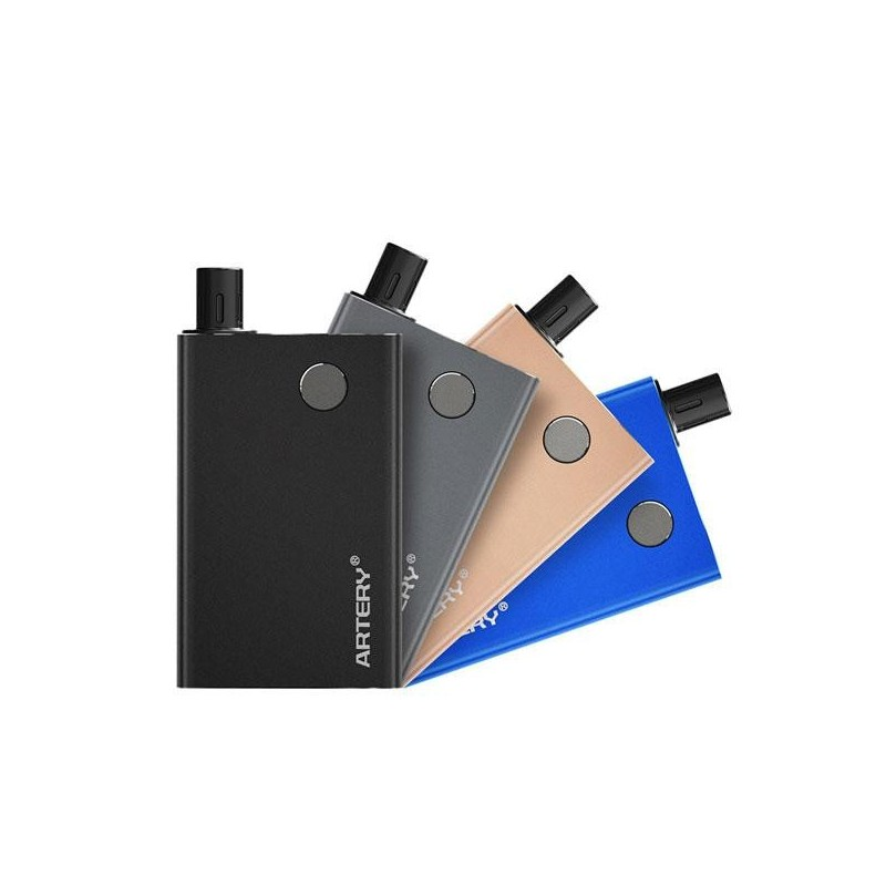 Coil Master filo resistivo Triple Twisted Kanthal  28*3AWG - 15ft - 4.6m