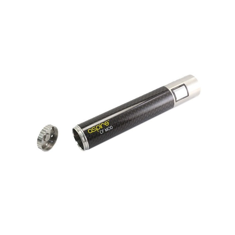 Cyber Flavour Aroma Caramel - 10ml