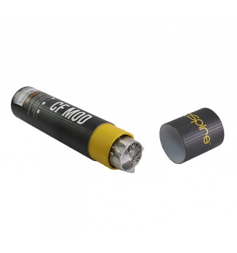 Cyber Flavour Aroma Cereal Fruit - 10ml