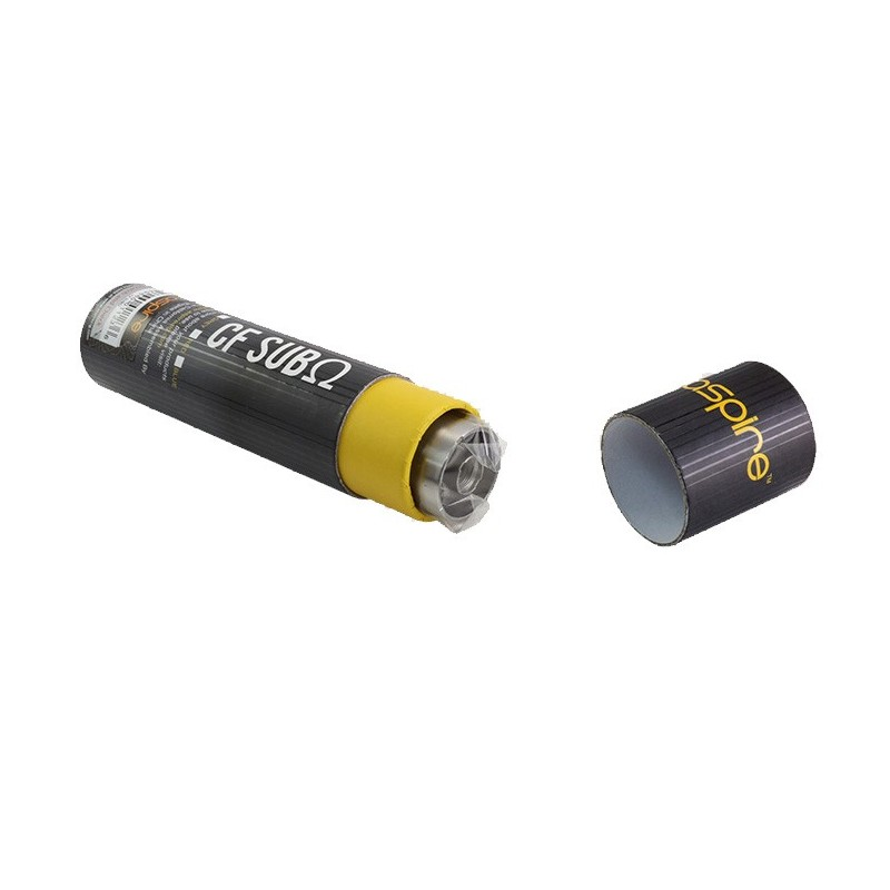 Cyber Flavour Aroma Cookies - 10ml