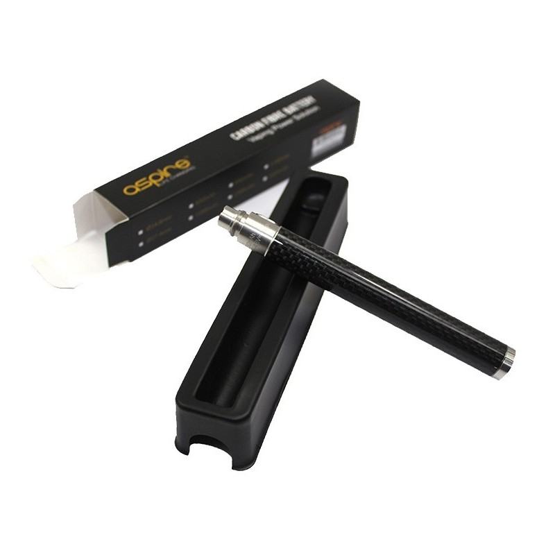Cyber Flavour Aroma Rhum Gold - 10ml