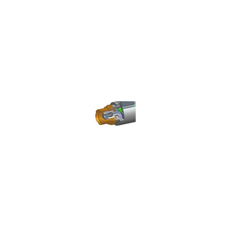Cyber Flavour Aroma Seven - 10ml