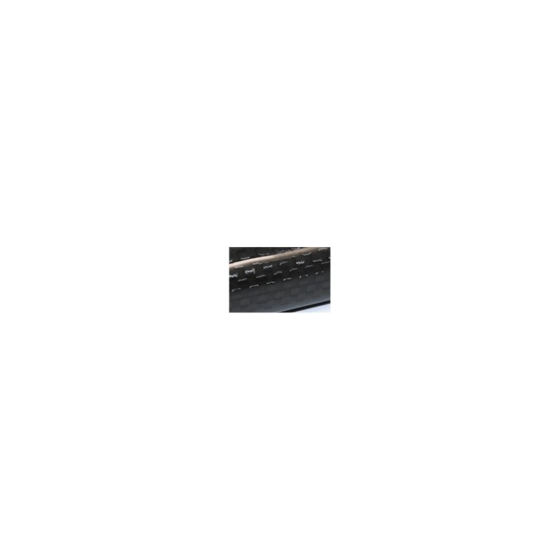 Cyber Flavour Aroma White S'more - 10ml