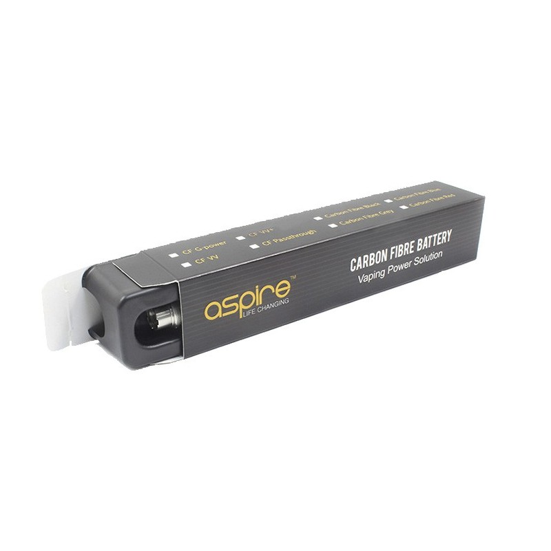 Cyber Flavour Aroma Ice Red - 10ml
