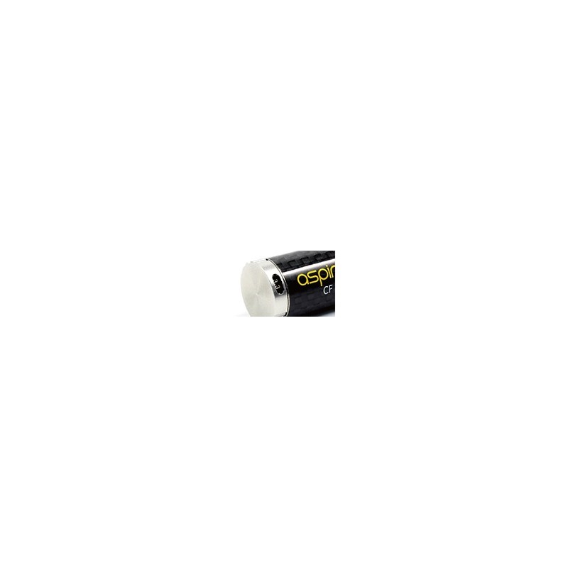 Cyber Flavour Aroma Mela Verde - 10ml