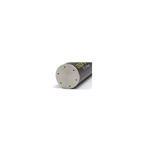 Cyber Flavour Aroma Maxx Blend - 10ml